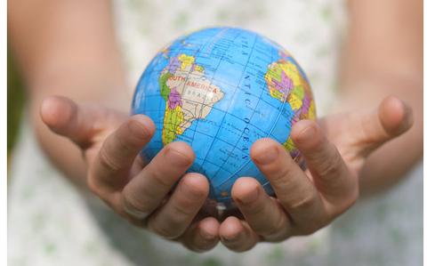 Tagung International Law and Human Health