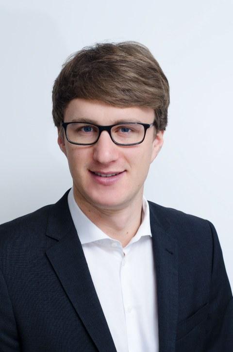 Torben Herber