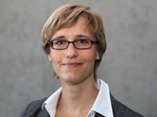 Prof. Dr. Nele Matz-Lück