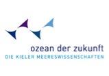 ozean_der_zukunft