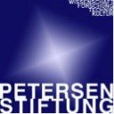 Petersen_Stiftung