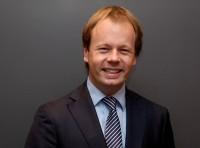 Erik van Doorn